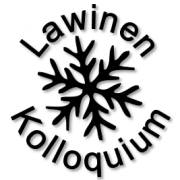Lawinenkolloquium